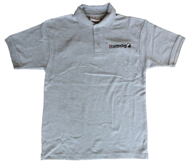 Zen Racing Polo shirt 2X-Large
