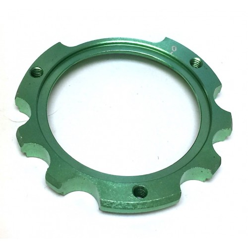 Monster Horsepower Timing Ring