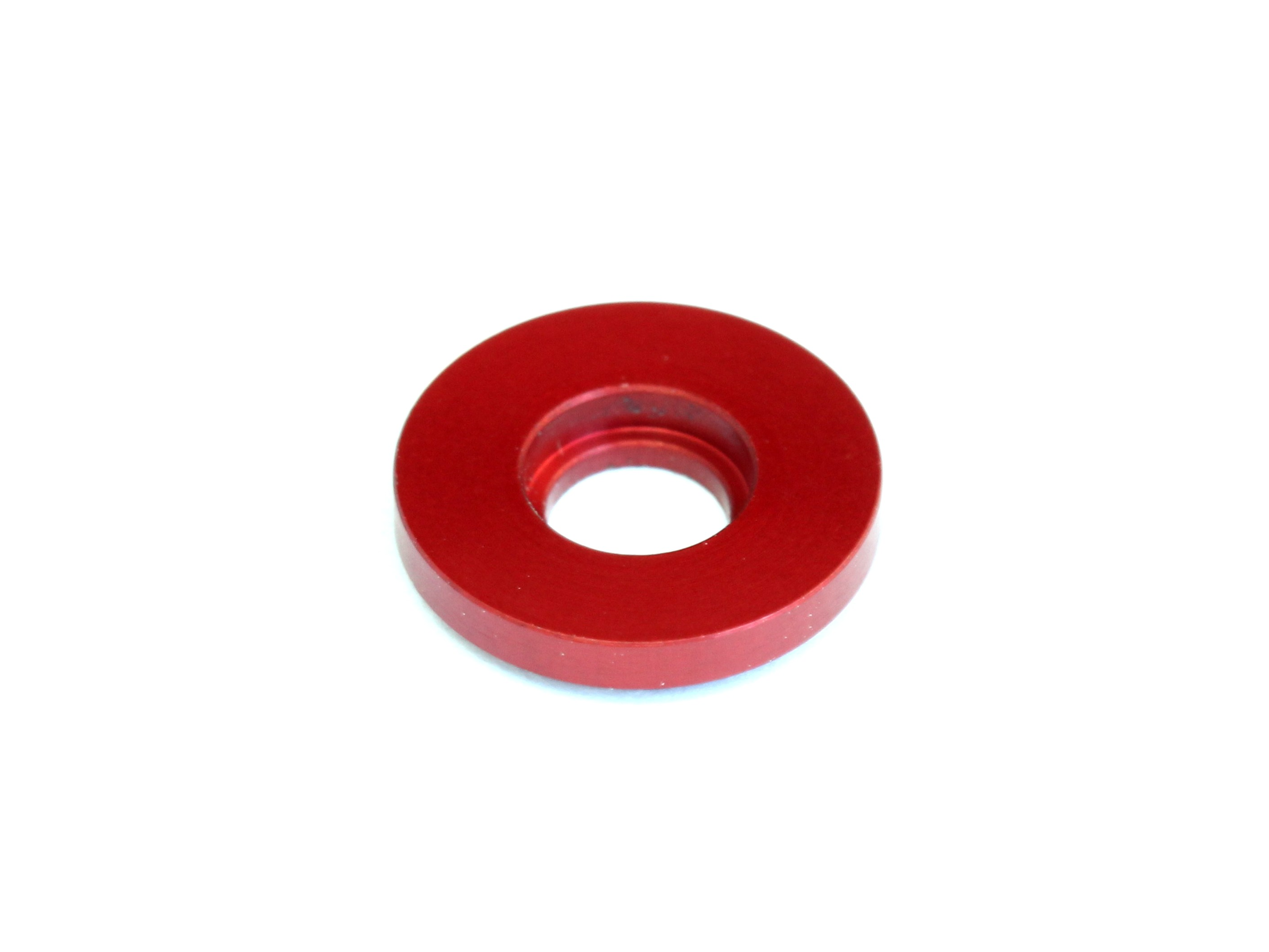 Roche Aluminium Thrust Washer