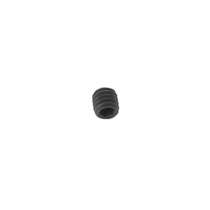4x4mm Set Screw (10)