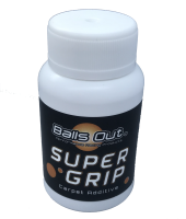 BALLS OUT SUPER GRIP CARPET ADDITIVE 150ML
