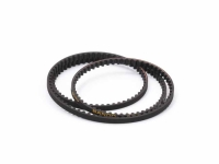 Destiny RX-10 Drive Belt Front 510T Low friction