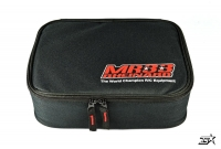 MR33 Motor bag Fits 5 motors