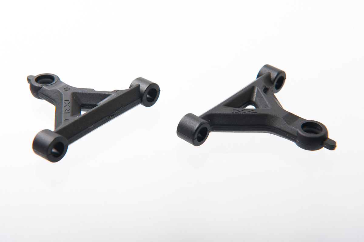 VSS Front End Lower Arm (1pair) Hard