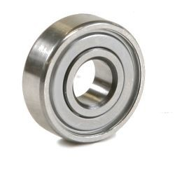 PICCO Front Ball Bearing Torque .21