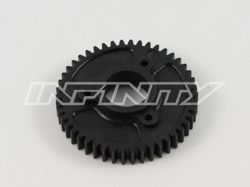 2nd Spur Gear 46t