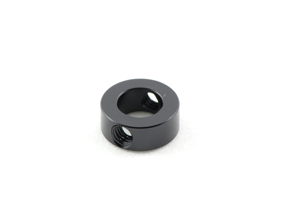 20T Pulley Holder Stopper