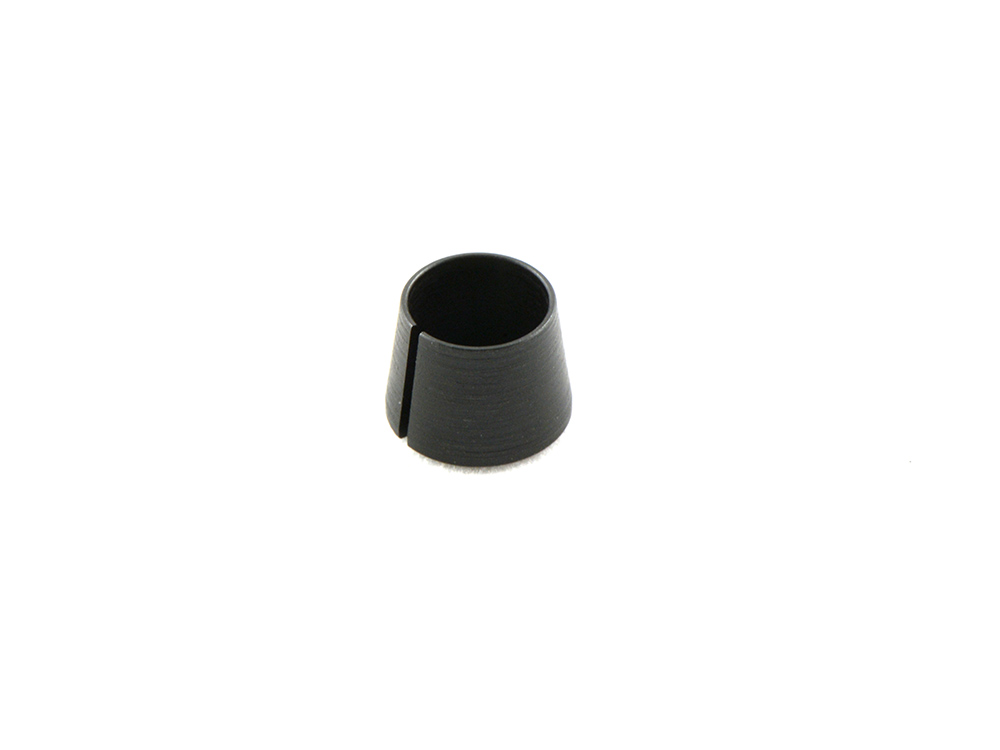 Tapered Collar (fly wheel Cone)