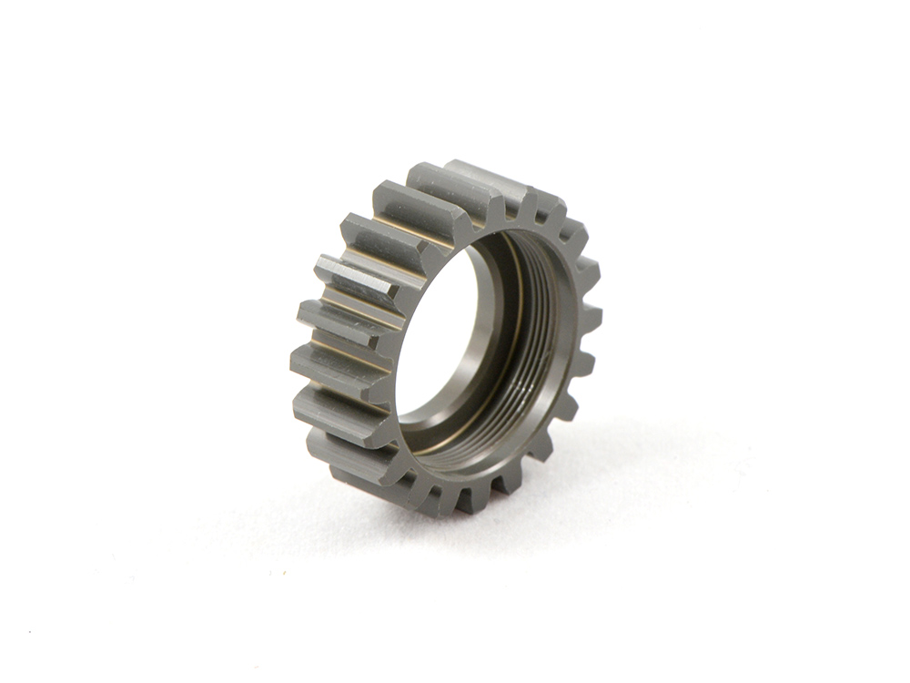 2nd Pinion Gear 20T