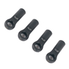 Ball Joint 4.9mm Open (6pcs)