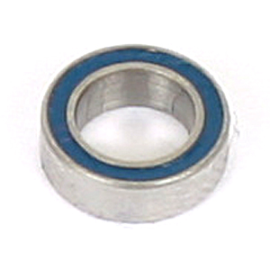 5x8mm bearing 4pcs