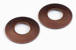VD-12 4mm believe washer (1 pair)