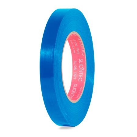 Strapping Tape (Blue) 50m x 15mm