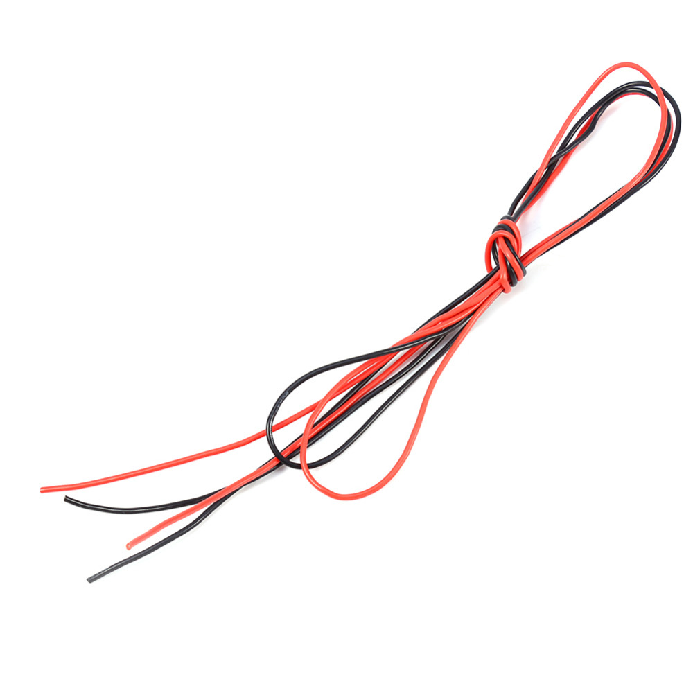 Hobbywing 20AWG Wire