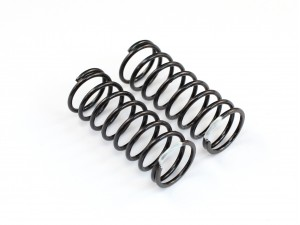 Roche Center Damper Spring (med, Hard)