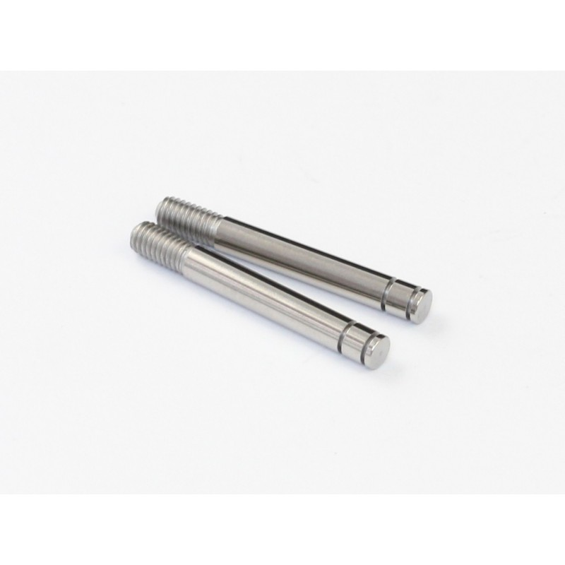Rapide DVS-V2 Shock Shaft 3x25mm