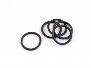 Roche 7x5x1mm O-Ring
