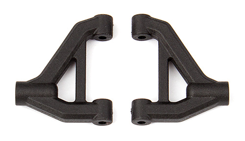 Associated RC12R6 Upper Suspension Arms