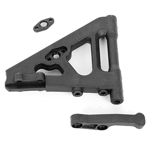 R8 Front Lower Arm Set