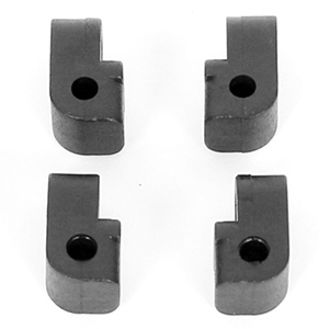 R8 Front Low Arm Holder (4)