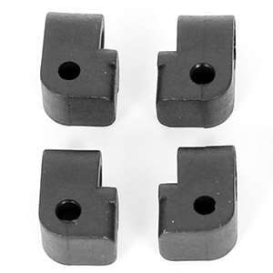 R8 Front lower Arm Holder +2mm (4)