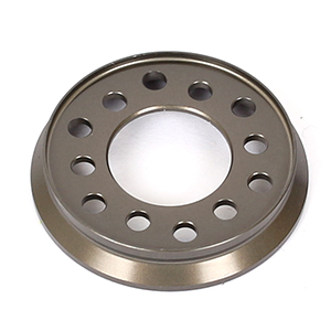 R8 Clutch Pad Base