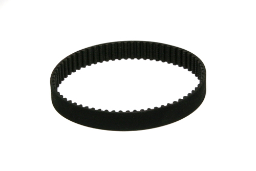 Velox v8.2 Low-friction rear belt super soft