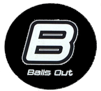 Balls Out Products