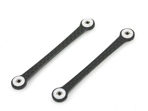 1/12 Graphite Side links