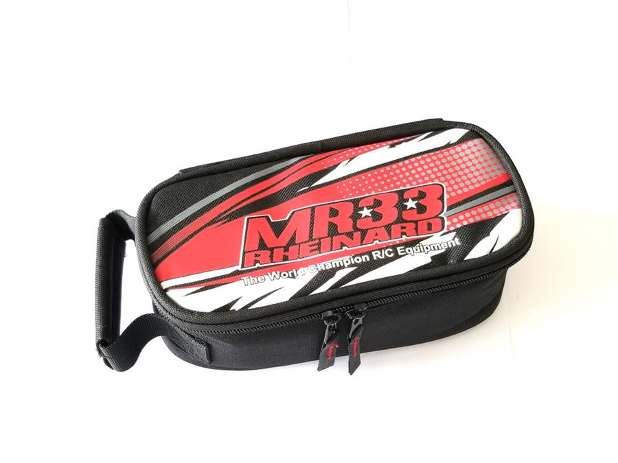 MR33 Small Tool Bag Ver2