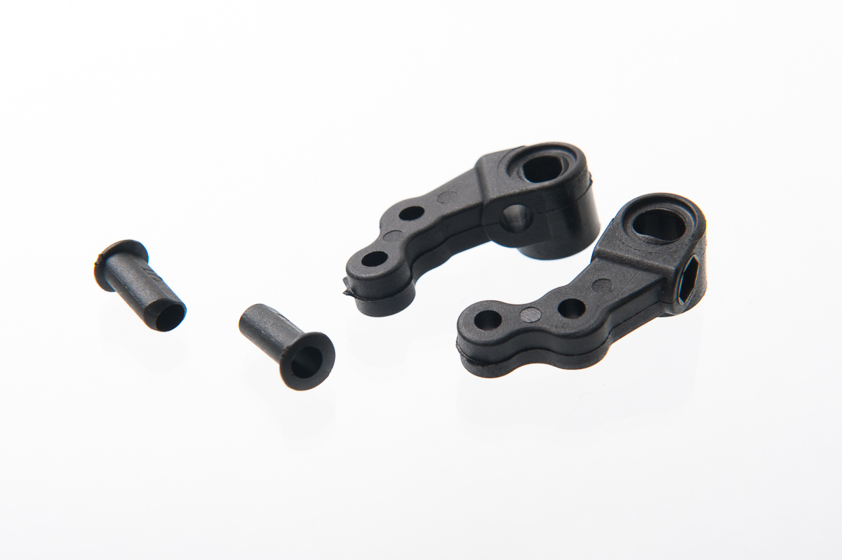 VSS Front End Front Knuckle (1pair) 2 degree