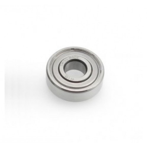 PICCO Front Ball Bearing Torque .12 EM