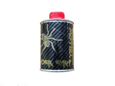 Spider Grip Yellow Strong 125ml