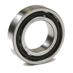 PICCO 14mm Rear Bearing