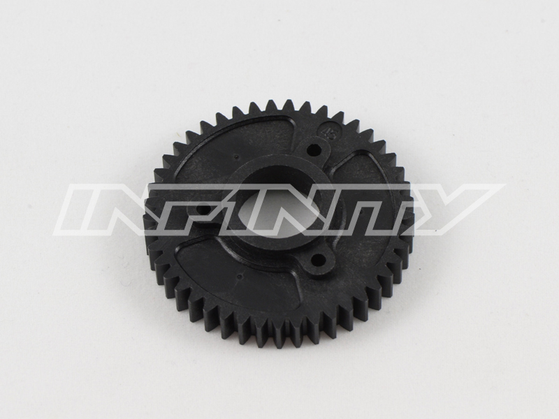 2nd Spur Gear 45T