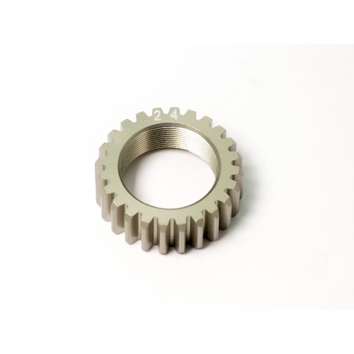 0.8m 2nd Pinion Gear 24T