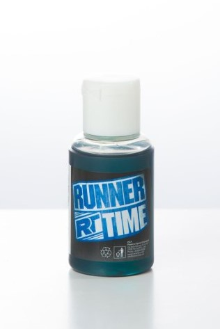 Runner Time Air Filter Oil 50ml