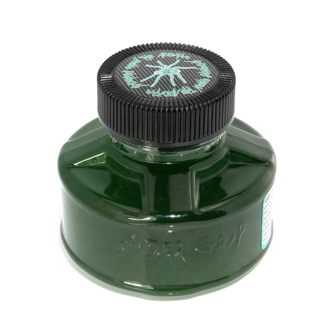 Spider Grip Green Extra Strong 125ml