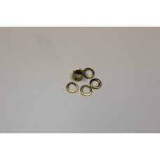 Monster Motor Shim Kit 3pcs