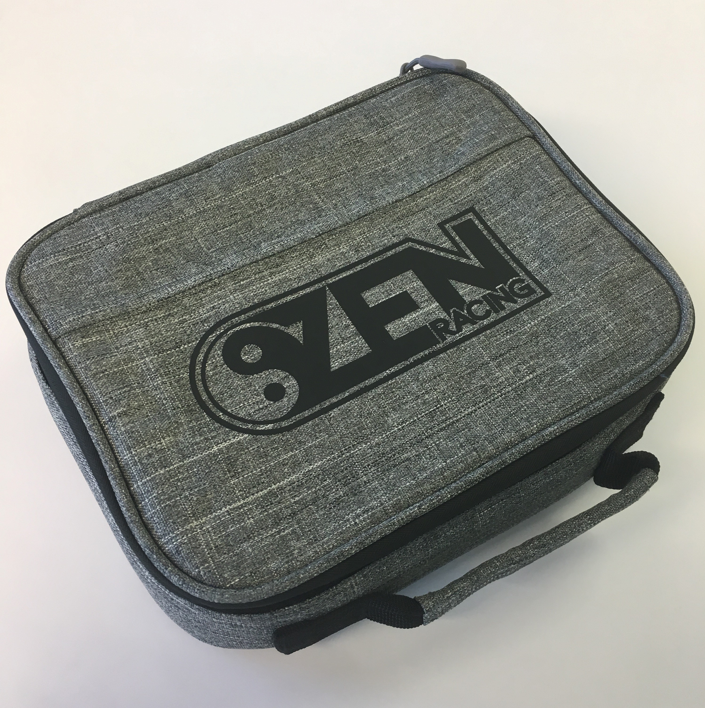 Zen-Racing Tool Bag