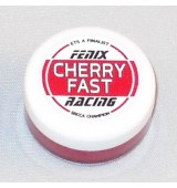 Fenix Cherry Pop Syrup