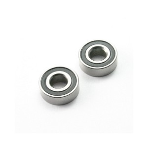 Destiny RX-10 10x15x4 Bearing 2pcs