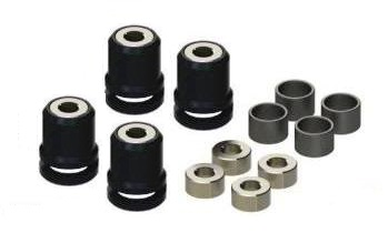 Magnet Body Post Markers 4mm and 5mm