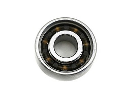 OS Speed Front Bearing