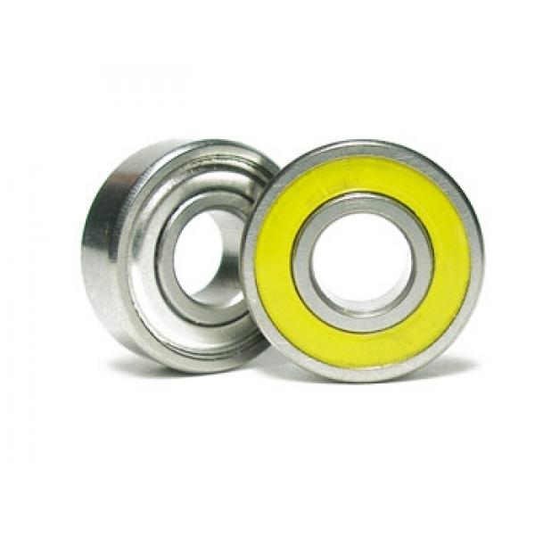 6x10x3 Revolution bearings 4pcs